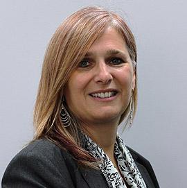 Denise Hurley