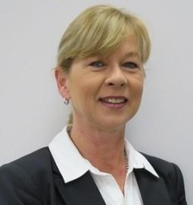 Donna K - buyers agent sydney
