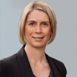 Lynda McNeill