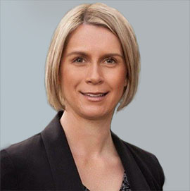 Lynda McNeill - Melbourne Buyers Agent