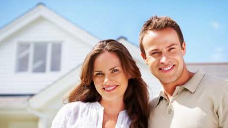 develop-property-460x259.88700564972.jpg