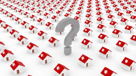 img-why-property-investors-are-returning-to-the-market-460x259.88700564972.jpg