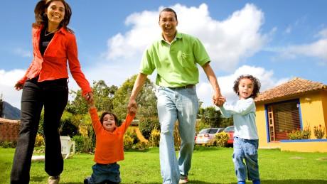 manage-property-460x259.88700564972.jpg