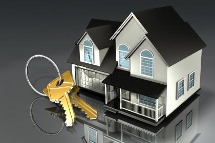 property-buy-a-home-420x280.jpg