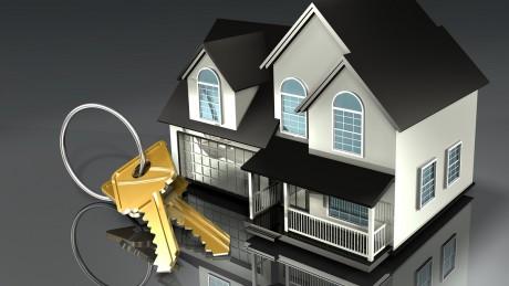 property-buy-a-home-460x259.88700564972.jpg