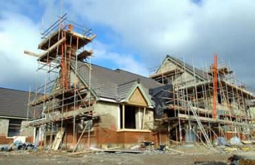 property-develop-370x240.jpg