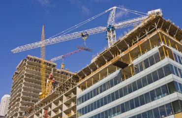 property-development-370x240.jpg