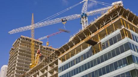 property-development-460x259.88700564972.jpg
