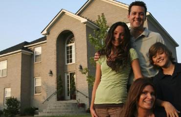 property-investment-370x240.jpg