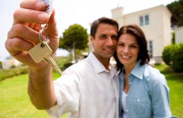 property-manage-370x240.jpg