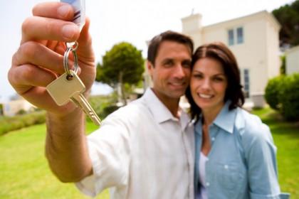 property-manage-420x280.jpg