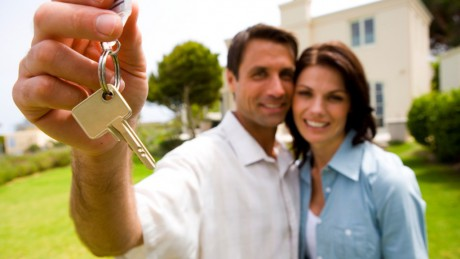 property-manage-460x259.88700564972.jpg