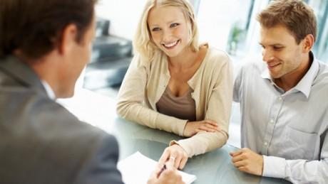 property-management-460x259.88700564972.jpg