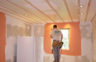 property-renovate-370x240.jpg