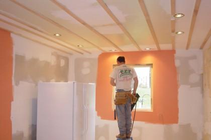 property-renovate-420x280.jpg