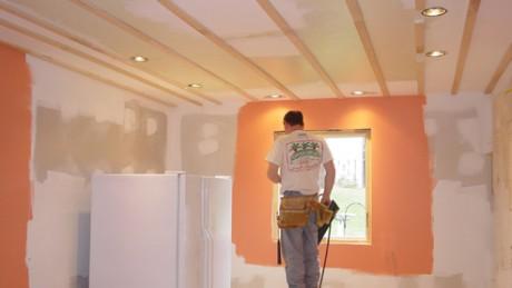 property-renovate-460x259.88700564972.jpg