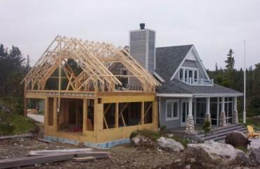 property-renovation-370x240.jpg