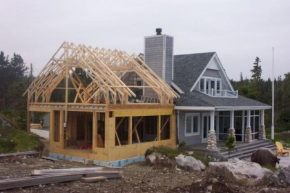 property-renovation-420x280.jpg