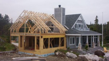 property-renovation-460x259.88700564972.jpg