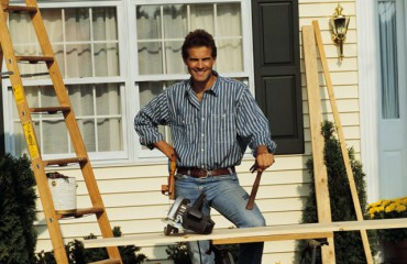 property-renovations-370x240.jpg