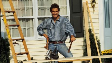 property-renovations-460x259.88700564972.jpg