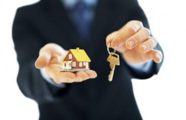 property-rent-370x240.jpg