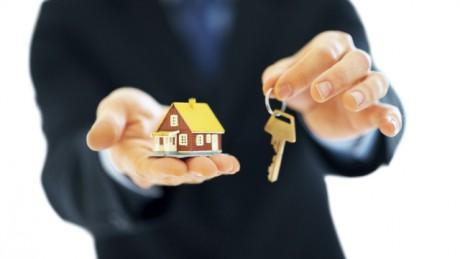 property-rent-460x259.88700564972.jpg