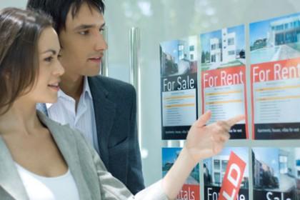 property-renting-420x280.jpg