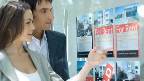 property-renting-460x259.88700564972.jpg