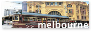 property-search-melbourne