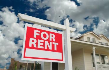 renting-property-370x240.jpg