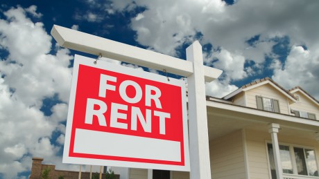 renting-property-460x259.88700564972.jpg