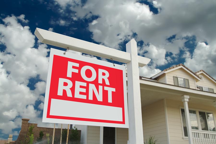 renting-property.jpg