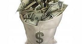 money-bucket.jpg