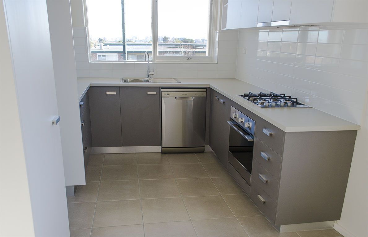 Floating Floors For Kitchens Latest Renovation Case Studies Metropole Property Strategists