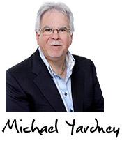 michael-yardney-signature-v2