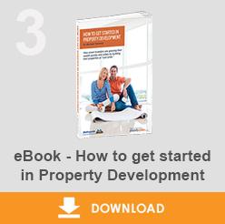 Property Development ebook