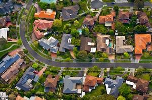 Melbourne-Apartments-location