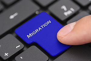 Migration 300x200