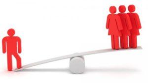 Gender Population2