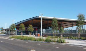 Edmondson Park, New South Wales