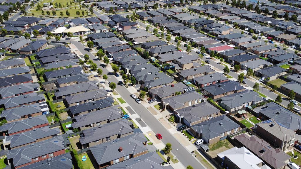 Melbourne Suburbs2
