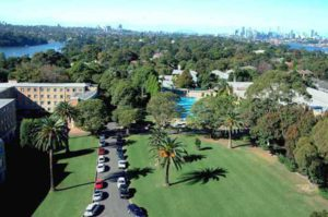Hunters Hill View2